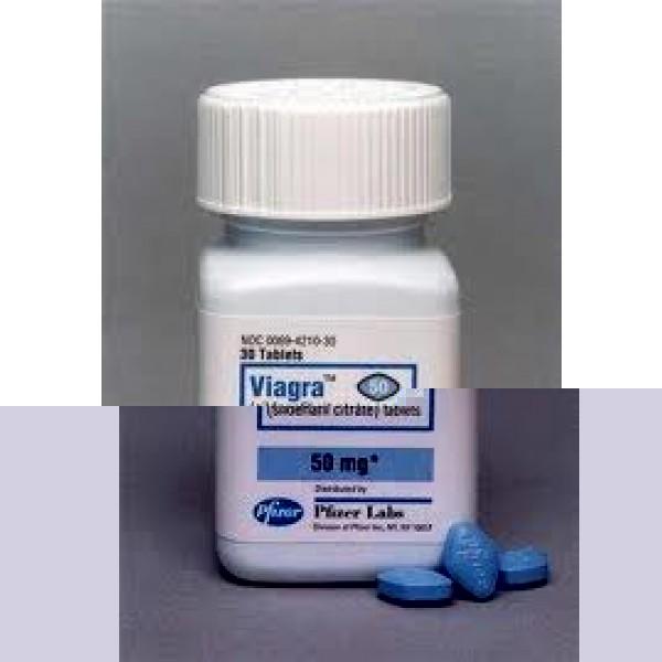 Kaufen Levitra pills billige Nürnberg